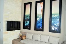 Rekreační byt 1181366 pro 3 osoby v Drage