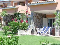 Holiday apartment 1181370 for 7 persons in Campulongu