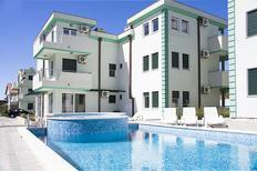 Appartement de vacances 1181378 pour 2 adultes + 4 enfants , Zelenika
