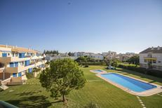 Holiday apartment 1181494 for 8 persons in Vilamoura