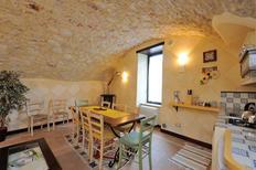 Appartamento 1181508 per 1 adulto + 2 bambini in Scheggino
