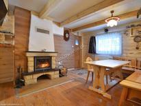 Dom wakacyjny 1181530 dla 5 dorośli + 2 dzieci w Tatranska Strba