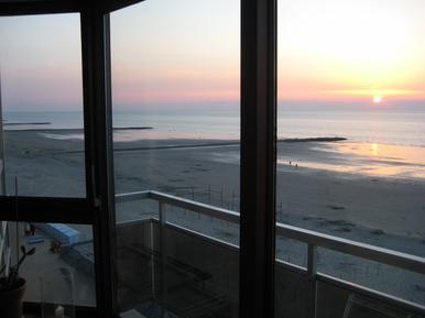 Holiday apartment 1181531 for 6 persons in Westende