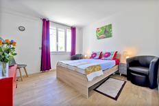 Studio 1181532 for 1 adult + 1 child in Montpellier