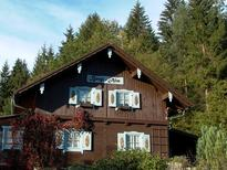 Holiday apartment 1181648 for 2 adults + 1 child in Böbrach