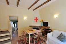 Holiday apartment 1182084 for 2 adults + 1 child in Scheggino