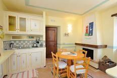 Appartamento 1182087 per 2 adulti + 2 bambini in Scheggino