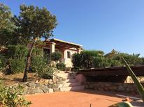 Holiday home 1182224 for 8 persons in Villasimius