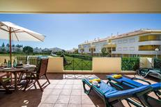 Holiday apartment 1182266 for 9 persons in Vilamoura