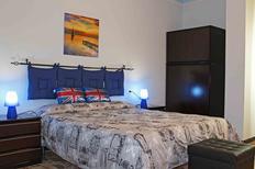 Pokój 1182270 dla 2 osoby w Alghero