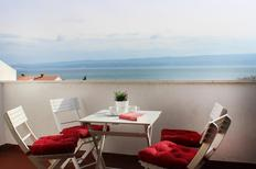 Holiday apartment 1182936 for 8 persons in Duce