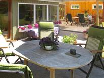 Holiday home 1182980 for 4 persons in Marielyst