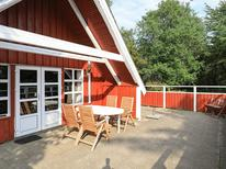 Holiday home 1182981 for 5 persons in Lodbjerg Hede
