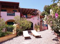 Holiday apartment 1183028 for 4 persons in Sas Linnas Siccas
