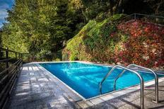 Ferienhaus 1183097 für 10 Personen in Como