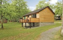 Rekreační dům 1183099 pro 4 dospělí + 2 děti v Moressée