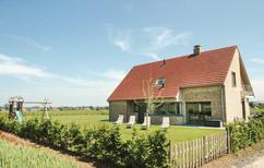 Vakantiehuis 1183101 voor 13 personen in Poperinge