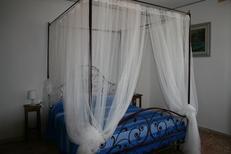 Rekreační byt 1183130 pro 6 osoby v Florenz