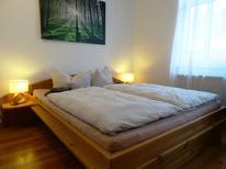 Appartement de vacances 1183131 pour 4 personnes , Dresde