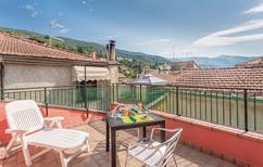 Appartement de vacances 1183159 pour 3 personnes , Borgomaro