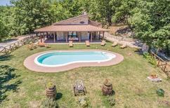 Ferienhaus 1183160 für 6 Personen in San Lupo