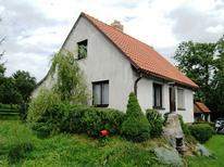 Ferienhaus 1183211 für 4 Personen in Svinarov
