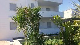 Holiday apartment 1183257 for 4 persons in Torre Santa Sabina