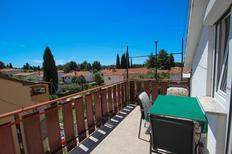 Holiday apartment 1183305 for 6 persons in Novigrad