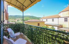 Appartement de vacances 1183341 pour 4 personnes , San Marco di Castellabate