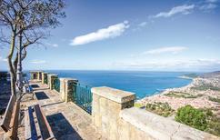 Appartement de vacances 1183342 pour 4 personnes , San Marco di Castellabate