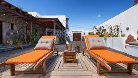 Ferienhaus 1183385 für 6 Erwachsene + 2 Kinder in Tinajo