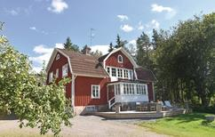 Holiday home 1183405 for 21 persons in Älgarås