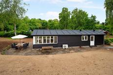 Rekreační dům 1183430 pro 4 osoby v Ebeltoft