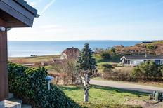 Holiday home 1183435 for 8 persons in Ebeltoft