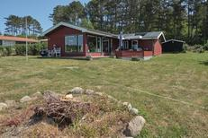 Villa 1183439 per 6 persone in Ebeltoft