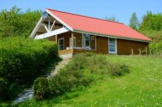 Holiday home 1183441 for 4 persons in Ebeltoft