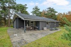 Maison de vacances 1183442 pour 10 personnes , Ebeltoft