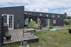 Maison de vacances 1183446 pour 6 personnes , Ebeltoft