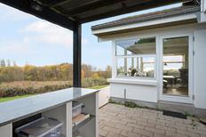 Holiday home 1183447 for 8 persons in Ebeltoft