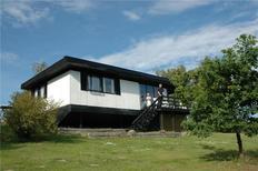 Rekreační dům 1183448 pro 6 osob v Ebeltoft
