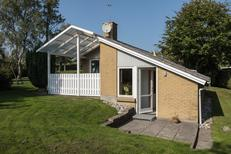 Holiday home 1183456 for 8 persons in Ebeltoft