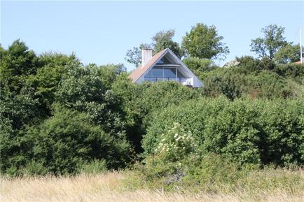 Maison de vacances 1183457 pour 5 personnes , Ebeltoft