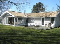 Villa 1183458 per 8 persone in Ebeltoft