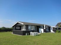 Rekreační dům 1183460 pro 4 osoby v Ebeltoft