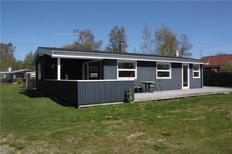Ferienhaus 1183464 für 6 Personen in Ebeltoft