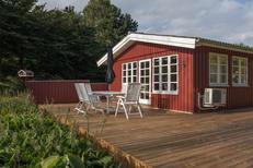 Holiday home 1183474 for 6 persons in Ebeltoft