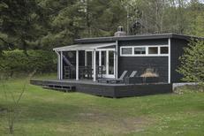Ferienhaus 1183476 für 4 Personen in Ebeltoft