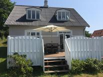 Holiday home 1183478 for 6 persons in Ebeltoft