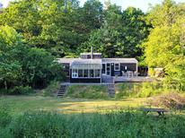 Ferienhaus 1183480 für 5 Personen in Ebeltoft