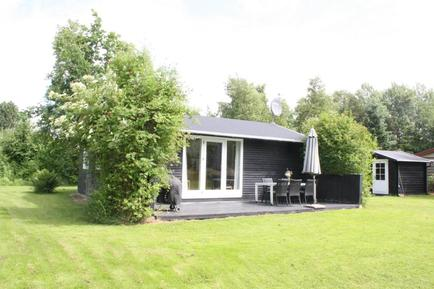 Holiday home 1183482 for 6 persons in Ebeltoft